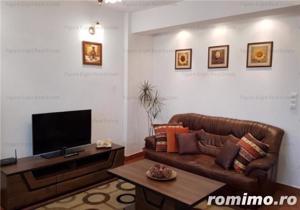 Apartament 3 camere Dorobanti - imagine 1
