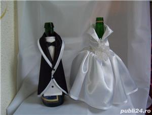 Cutii dar, cinste nunta - imagine 9