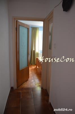 Predeal-Apartament cu 3 camere - imagine 3