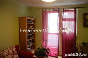 Predeal-Apartament cu 3 camere - imagine 2