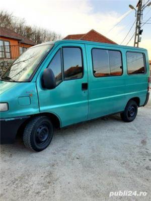 Fiat ducato - imagine 4
