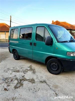 Fiat ducato - imagine 3