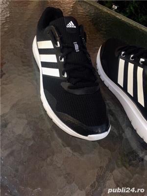 Adidas original - imagine 3