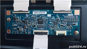 """T550HVN08.3 CTRL BD 55T23-C0A 5555T23C TCON 55"""" SAMSUNG  ue55k5170 ue55k5179 SS - imagine 1"""