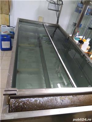 Bazin Hidrotransfer  - imagine 4
