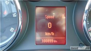 Opel Astra I | 5 usi | 1.7CDTI | Senzori parcare | Radio CD | Tempomat | AC | 2014 - imagine 15