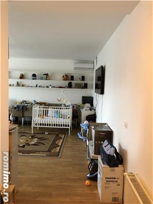 Dumbravita ! Apartament 66 mp +terasa NOU  - imagine 12
