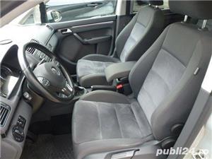 VW TOURAN 2011 - imagine 6