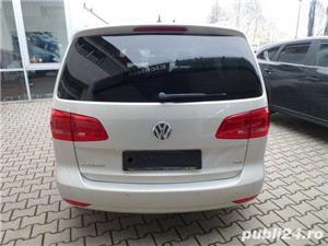 VW TOURAN 2011 - imagine 4