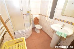 Apartament spatios cu centrala - imagine 5