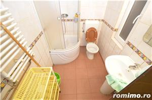 Apartament spatios cu centrala - imagine 9