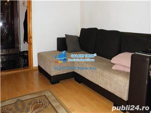 Apartament 2 Camere, Mobilat si Utilat, Octav Onicescu !!! - imagine 1