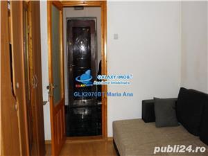 Apartament 2 Camere, Mobilat si Utilat, Octav Onicescu !!! - imagine 3