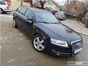 Audi A6 automat an 2008 Full extrase! - imagine 1