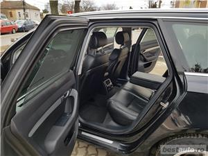 Audi A6 automat an 2008 Full extrase! - imagine 9