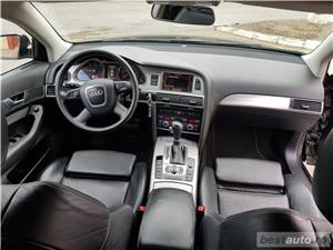Audi A6 automat an 2008 Full extrase! - imagine 7