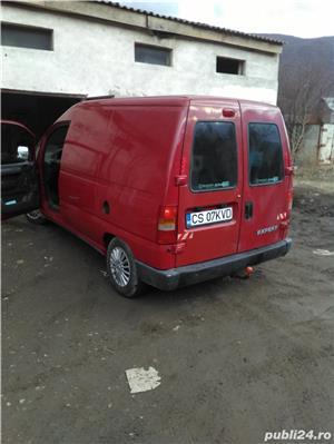 Peugeot expert - imagine 4