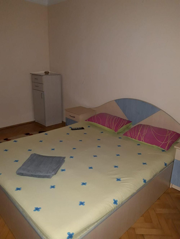 Apartament 2 camere et 1central decomandat REGIM HOTELIER  - imagine 2