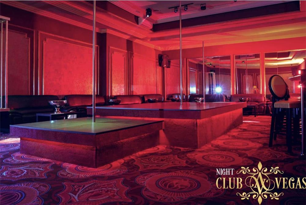Club Vegas - imagine 2