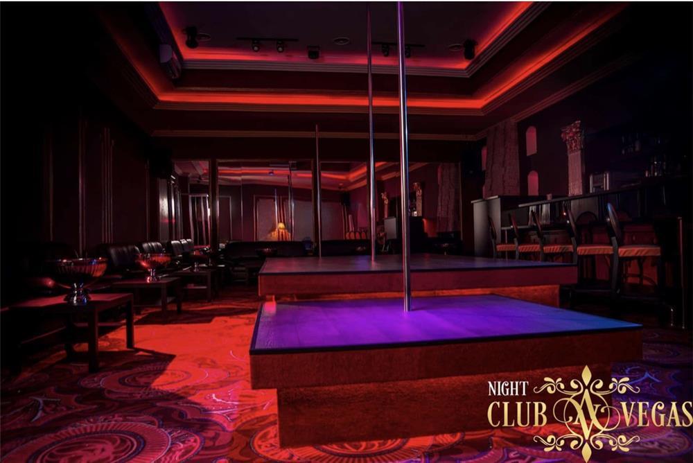 Club Vegas - imagine 3