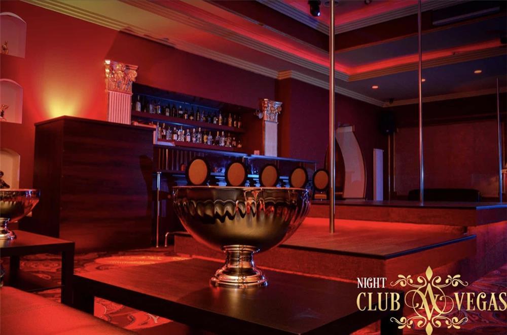 Club Vegas - imagine 4