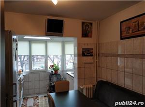 Casa de Cultura - Apartament renovat, etajul 1 - imagine 5