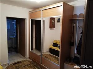 Casa de Cultura - Apartament renovat, etajul 1 - imagine 9