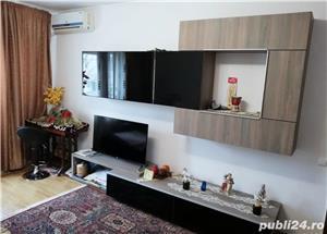 Casa de Cultura - Apartament renovat, etajul 1 - imagine 1