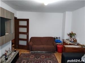 Casa de Cultura - Apartament renovat, etajul 1 - imagine 3