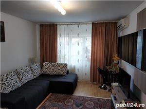Casa de Cultura - Apartament renovat, etajul 1 - imagine 2