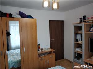 Casa de Cultura - Apartament renovat, etajul 1 - imagine 7