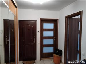 Casa de Cultura - Apartament renovat, etajul 1 - imagine 10
