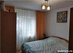 Casa de Cultura - Apartament renovat, etajul 1 - imagine 6
