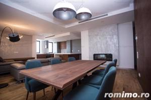 Penthouse | 6 camere | Aviatiei | CityPoint - imagine 2