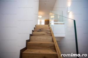 Penthouse | 6 camere | Aviatiei | CityPoint - imagine 11