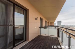 Penthouse | 6 camere | Aviatiei | CityPoint - imagine 8