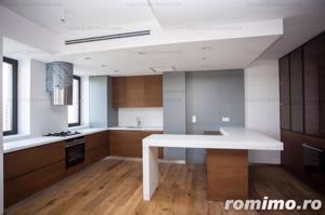 Penthouse | 6 camere | Aviatiei | CityPoint - imagine 4