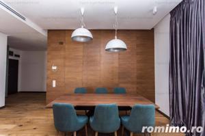 Penthouse | 6 camere | Aviatiei | CityPoint - imagine 3