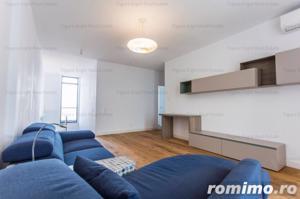 Penthouse | 6 camere | Aviatiei | CityPoint - imagine 5