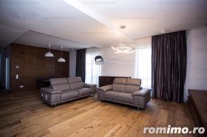 Penthouse | 6 camere | Aviatiei | CityPoint - imagine 12