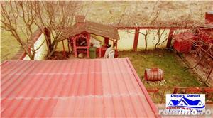Vila lux, Hunedoara - imagine 17
