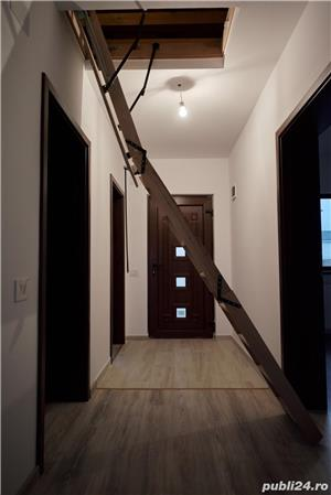 Duplexuri de vanzare DIRECT DE LA PROPRIETAR - imagine 12