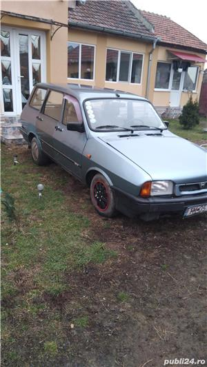 Dacia 1400 - imagine 6