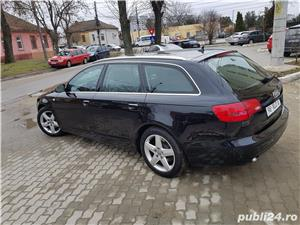 Audi A6 automat an 2008 Full extrase! - imagine 3