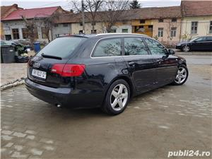 Audi A6 automat an 2008 Full extrase! - imagine 5