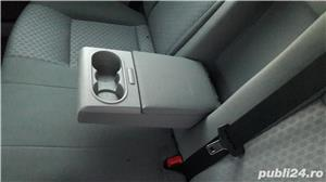 Ford mondeo NAVI,Ghia, Carte - imagine 10