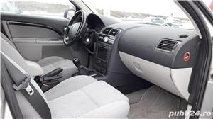 Ford mondeo NAVI,Ghia, Carte - imagine 2