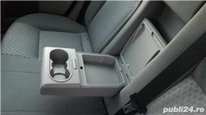 Ford mondeo NAVI,Ghia, Carte - imagine 11
