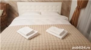 Apartament Regim Hotelier - imagine 3