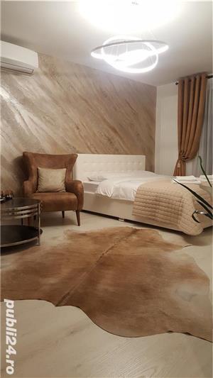 Apartament Regim Hotelier - imagine 4